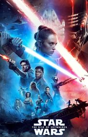 star-wars-the-rise-of-skywalker-theatrical-poster-1000_ebc74357.jpeg
